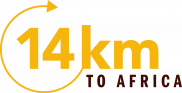 Logo accueil 14km@2000x